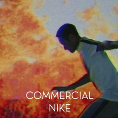 COMMERCIAL NIKE – NEYMAR JR MIXTAPE